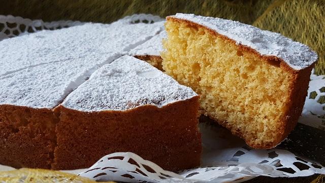 torta-margherita (2)