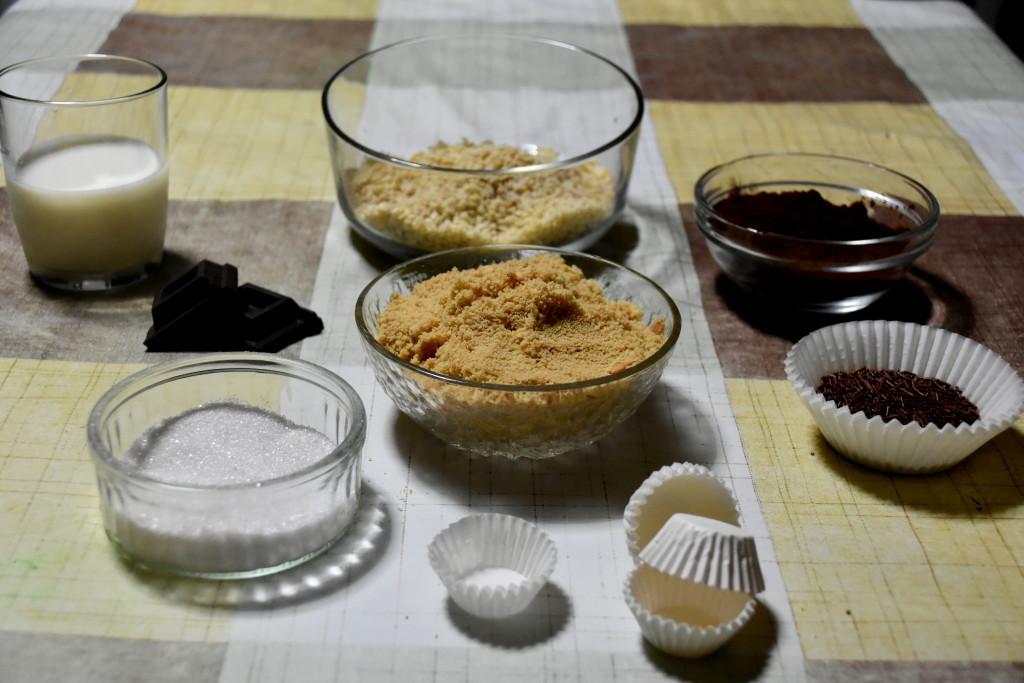 dolcetti-mandorle-e-cioccolato-1