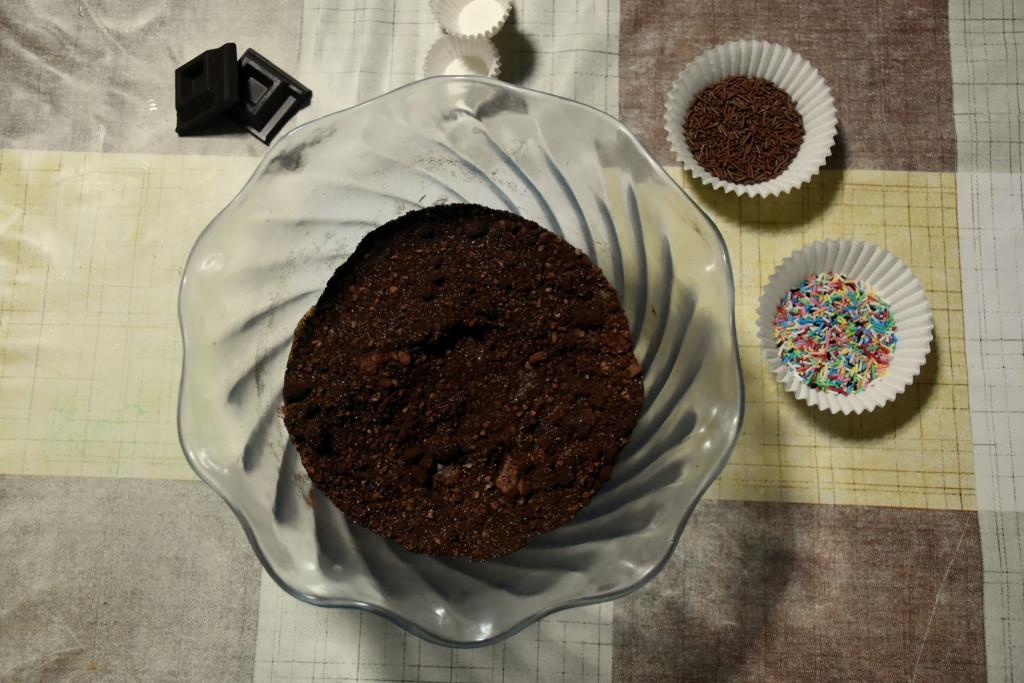 dolcetti-mandorle-e-cioccolato-2