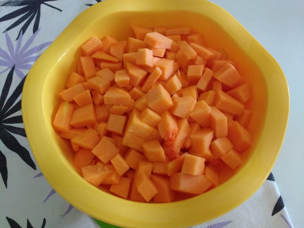 preparazione-velluta-di-zucca-bimby2