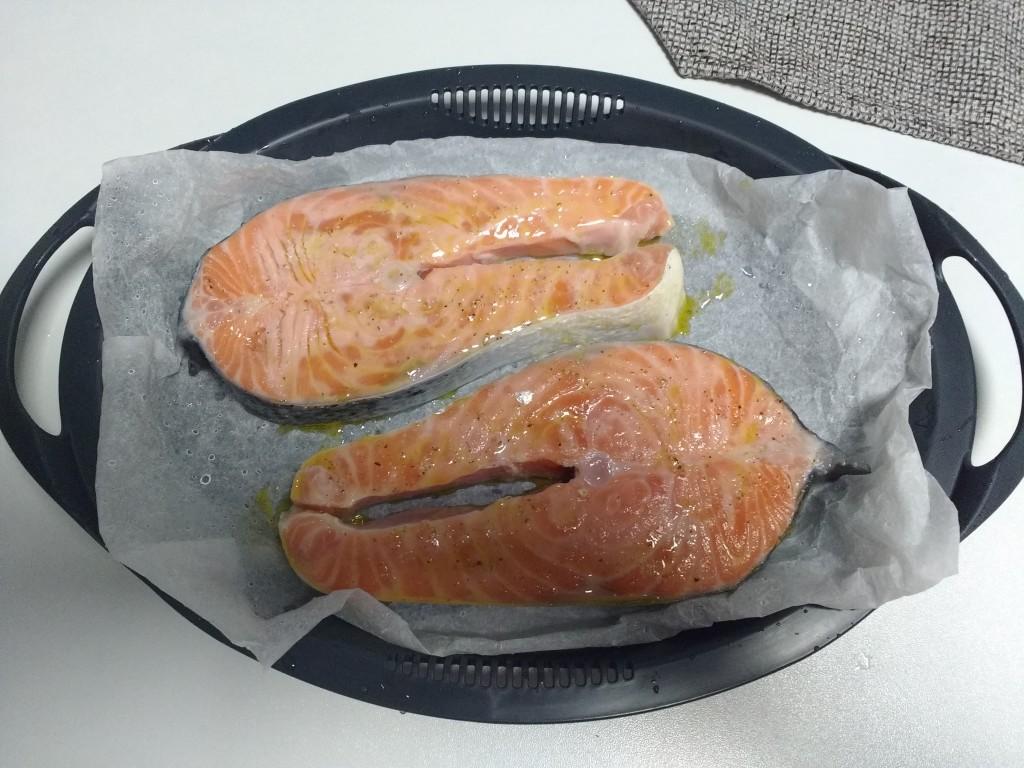 salmone-marinato-con-fagiolini-e-patate-4
