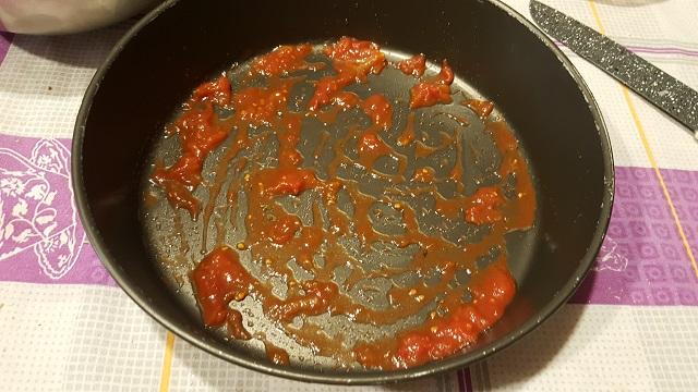 preparazione-melanzane-ripiene-12