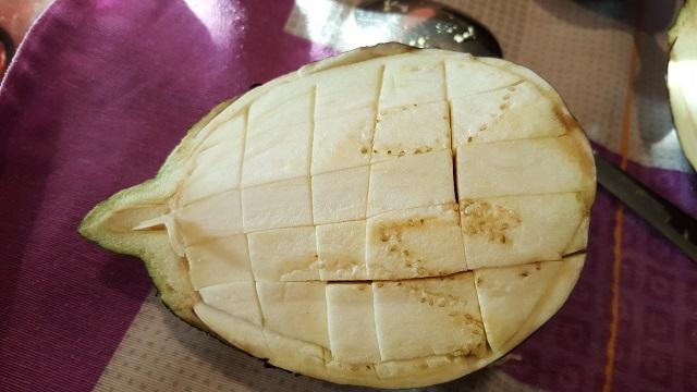 preparazione-melanzane-ripiene-2
