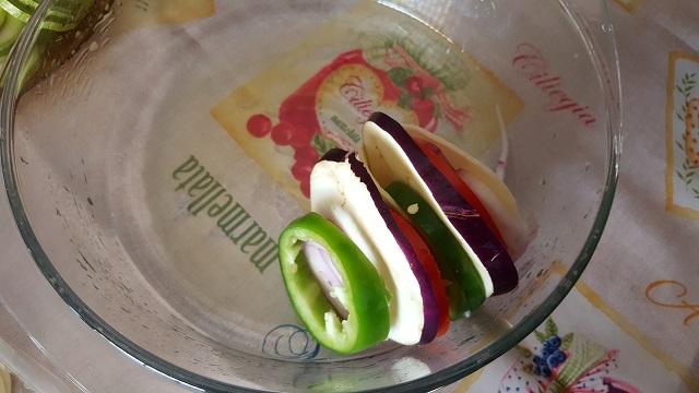 preparazione-tian-di-verdure-alla-provenzale-2