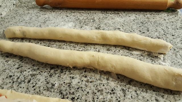 preparazione-torta-di-amarene-alla-russa-10
