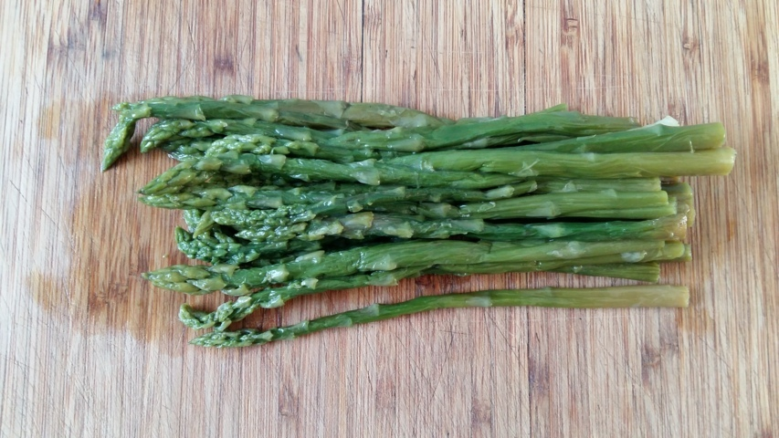 risotto-asparagi-e-feta1