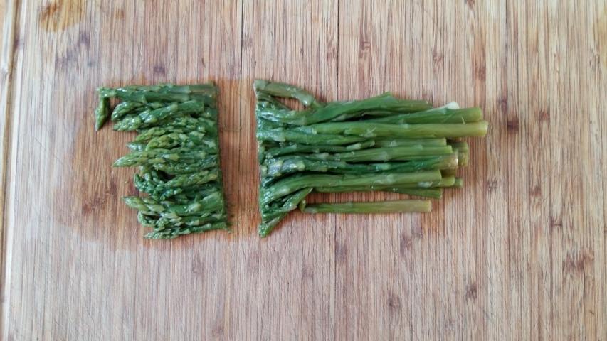 risotto-asparagi-e-feta2