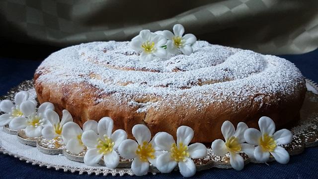 torta-di-amarene-alla-russa