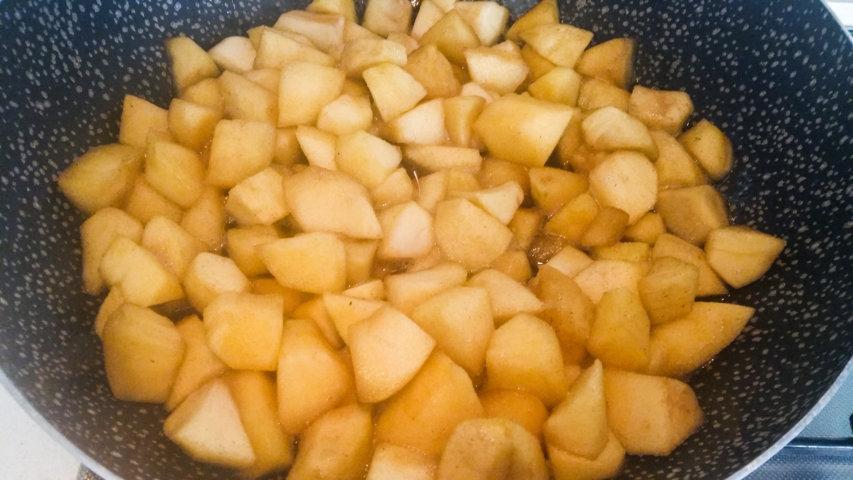 apple-pie-8