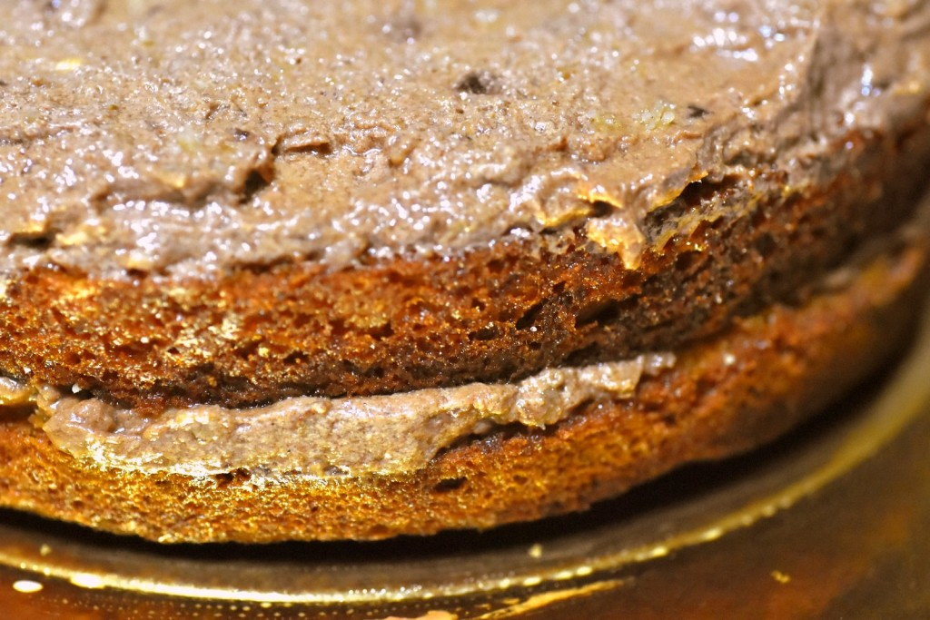 torta-mikado-14