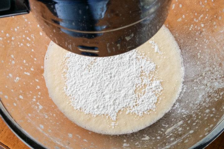 muffin-arancia-cioccolato5