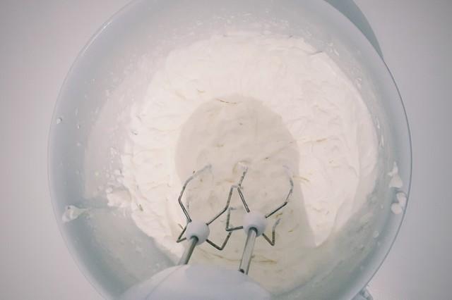 semifreddo ai cachi procedimento1