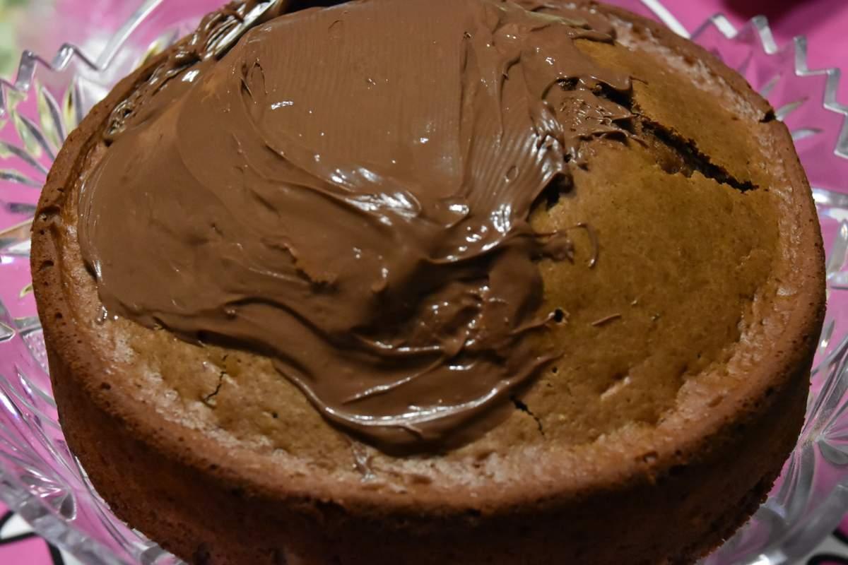 torta-nutella-e-smarties-5
