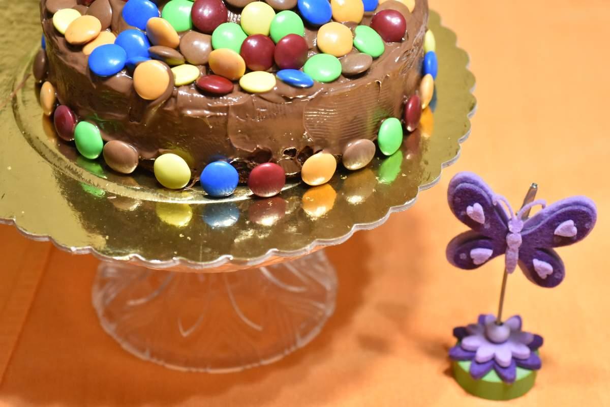 torta-nutella-e-smarties-8