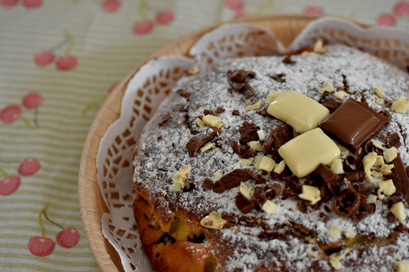 torta-ricotta-e-cioccolato