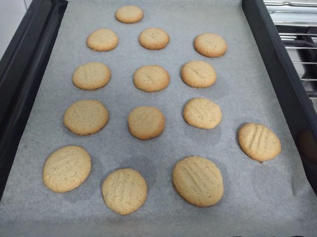 preparazione-biscotti-allo-zenzero-10