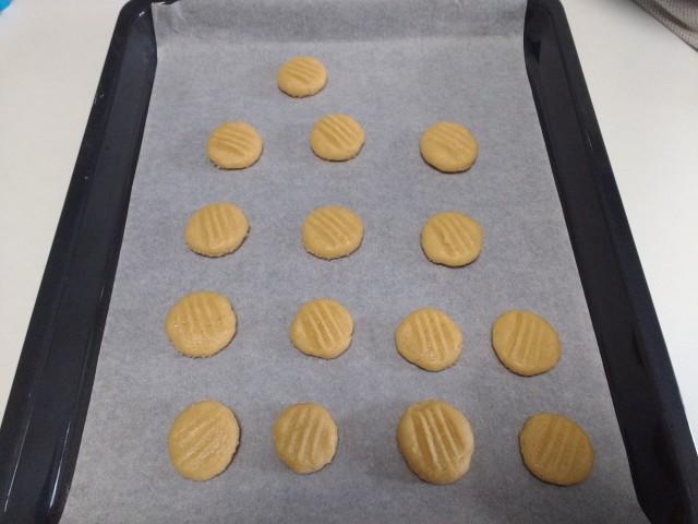 preparazione-biscotti-allo-zenzero-9