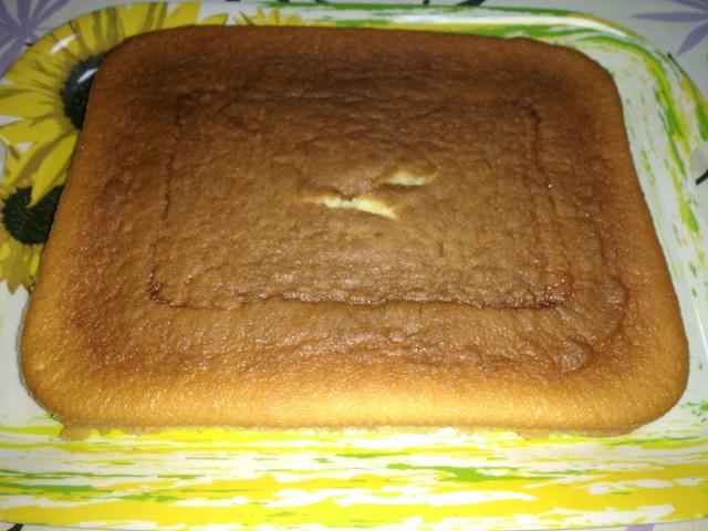 preparazione-torta-kinder-paradiso-10