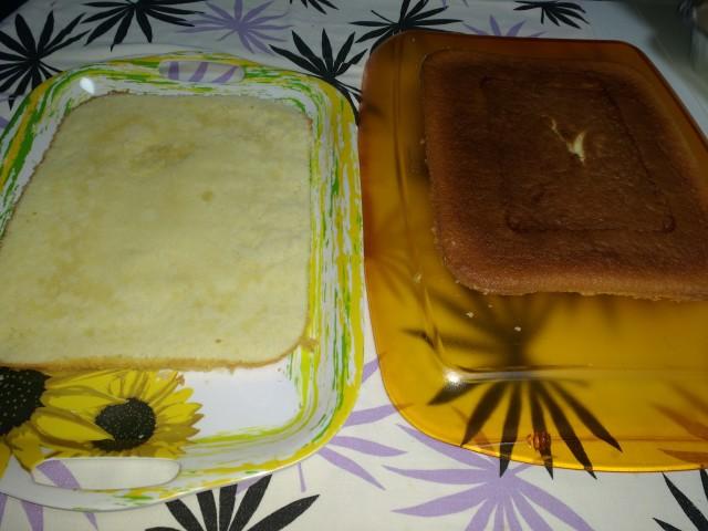 preparazione-torta-kinder-paradiso-11