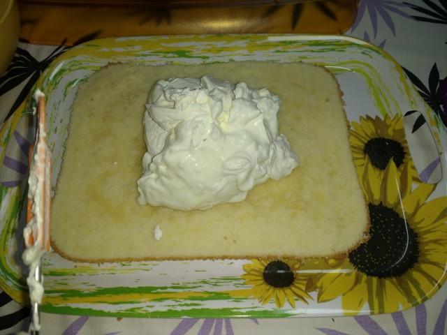 preparazione-torta-kinder-paradiso-12