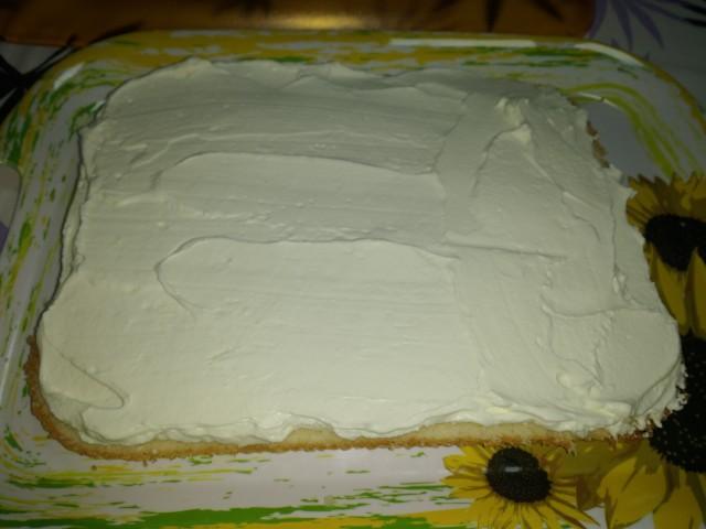 preparazione-torta-kinder-paradiso-14