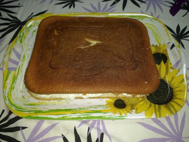 preparazione-torta-kinder-paradiso-15