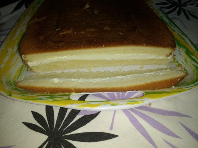preparazione-torta-kinder-paradiso-17