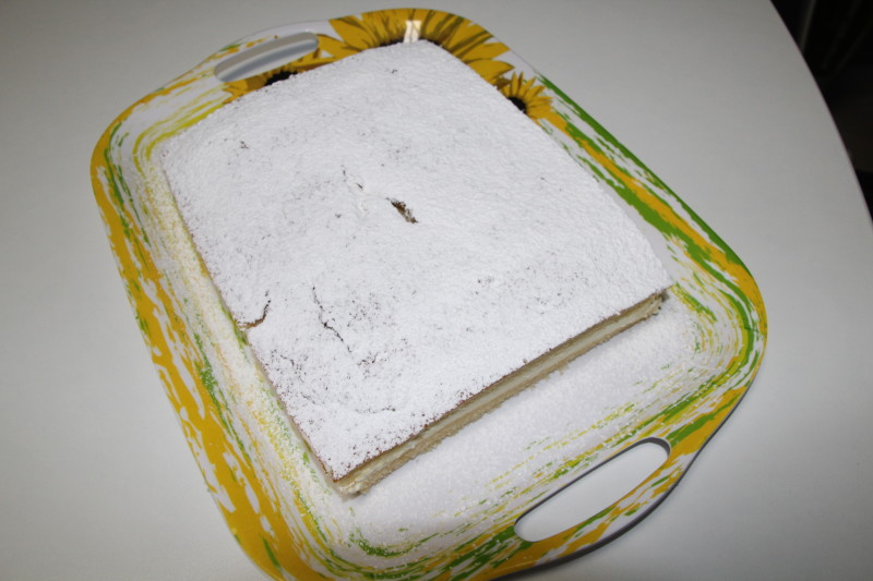 preparazione-torta-kinder-paradiso-18