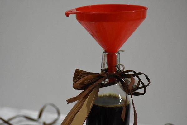 liquore-alla-liquirizia-7