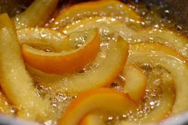 scorzette-darancia-candite-6