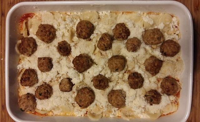 pasta-al-forno-10