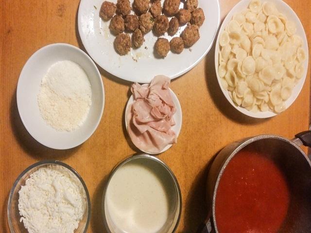 pasta-al-forno-8