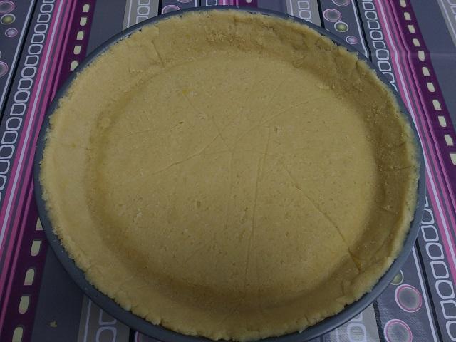 preparazione-crostata-di-ricotta-13