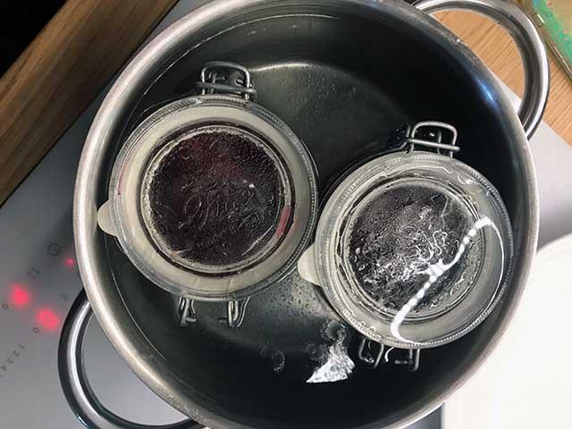 marmellata di cipolle