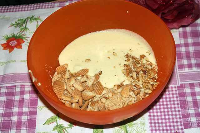 biscotti sbriciolati